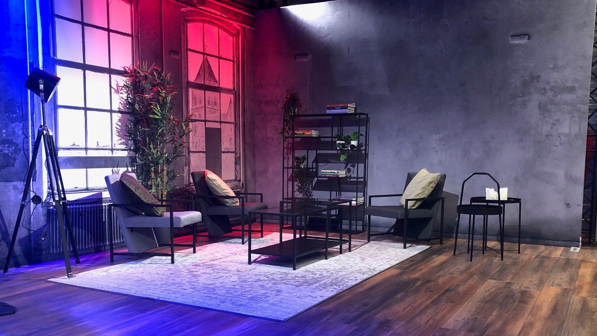 Studio Barneveld